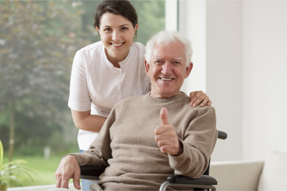 knowing-when-it-is-time-for-assisted-living