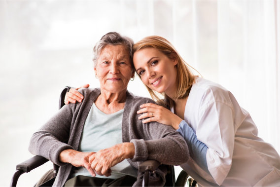 lets-talk-about-senior-health-and-depression